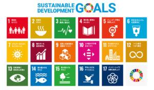 ユニバーサルリアルティ | SDGS(SUSTAINABLE DEVELOPMENT GOALS)